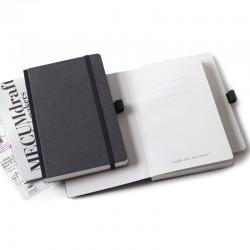 Notebook Mecum Draft. Pack...