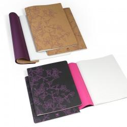 Quaderno Orchidea Conf. 20...
