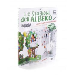 copy of Fiaba da colorare...