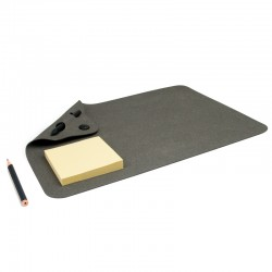 Mousepad Less is more. Pack...