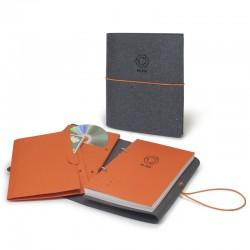 Multifile Notebook Reuse....