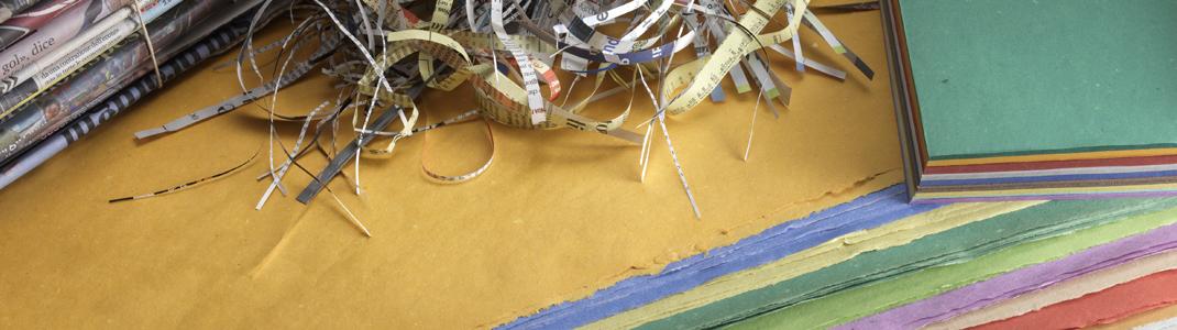 arbos cartapaglia